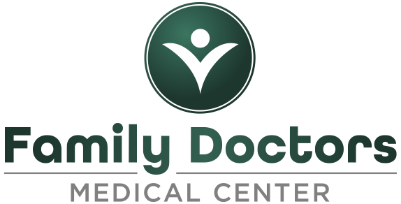 Family Doctors Medical Center